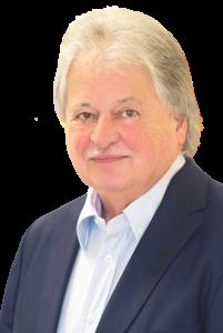 Dr. Ernst Maiditsch M.B.L.-HSG