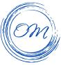 Rechtsanwaltskanzlei MMag. Dr. Elisa Florina Ozegovic LL.M. Logo